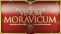 Vinum Moravicum Bzenec